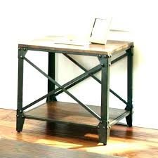 small round end table wonderful pedestal accent tables side coffee with drawers runners
