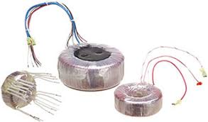 wire harness manufacturer in 2006 we moved into a newer well equipped wire harness manufacturing facility that will allow us to grow and discover new business opportunities