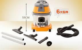 carpet extractor rental. 2015 ce 6kw 8bar mobile portable mini size steam carpet extractor rental ,