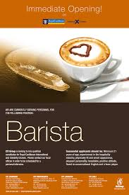 Starbucks Barista Job Description For Resume Hire a blog ghost writer blogger at the Ghostwriting Company 68