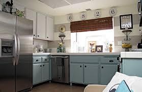 modern rustic kitchen interior design ideas