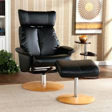 pc world office furniture. Pc World Home Office Furniture Most Comfortable Chair Ever Photo Details These Gallerie We Give O