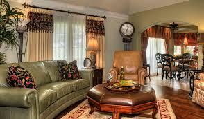 den furniture arrangements. donu0027t den furniture arrangements n
