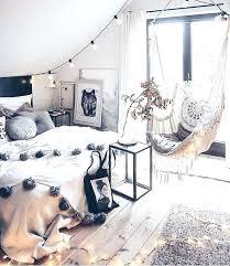 vintage bedroom ideas vintage bedroom decor h i p p i e l a n e on moving house next month and this set up vintage bedroom ideas