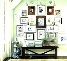 attractive large collage picture frames for wall frame collage ideas picture frame collage ideas frame collage expert metal collage frames