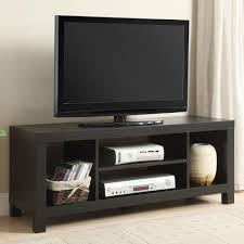 Corner Tv Stand For 65 Inch Tv Flat Screen Tv Stand Ebay