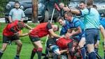 Davies stars as Rhayader claim derby win at Trefy