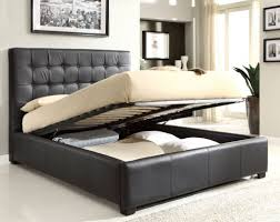 Modern Queen Bedroom Sets Design1278767 Modern Bedroom Sets Queen Modern Bedroom Sets
