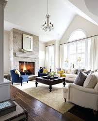 navy blue furniture living room. 25 Best Ideas About Blue Accent Chairs On Pinterest Traditional Navy Innovative . Transitional Living Room Furniture