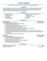 Free Download Medical Coding Specialist Job Description And Salary ...