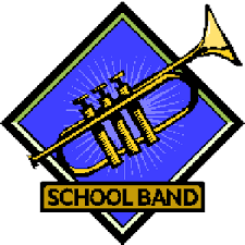 Image result for Band school