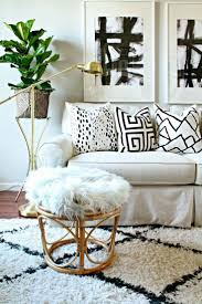 White Living Room Designs 17 Best Images About Black White On Pinterest Twin Xl