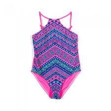 <b>Coccodrillo Купальник Swimming</b> Costumes L18176406SWI ...