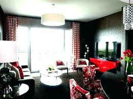 decor ideas for apartments. Mens Living Room Ideas Accessories Choose Color Scheme For Bachelor Pad Apartments Cool Idea Decor
