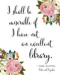 Pride And Prejudice Quotes Classy 48 Jane Austen Quotes That Will Always Ring True