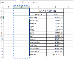 in excel to uppercase lowercase