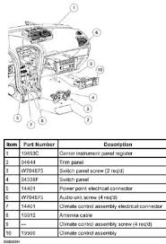 1998 ford ranger wiring schematic images lincoln ls blend door actuator location wiring diagram or schematic