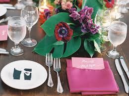 Rehearsal Dinner Seating Chart Etiquette Wedding Reception Seating Etiquette 101