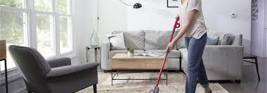 شركة تنظيف بابها - للايجار 01098424259 - شركة الجوهرة كلين