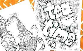Turning Photos Into Coloring Pages Trustbanksurinamecom