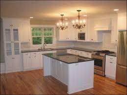 kitchen countertops s best of kitchen laminate countertops
