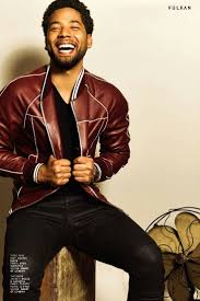 The 25 best Jussie smollett empire ideas on Pinterest Jussie.