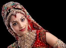 bridal makeup video you mugeek vidalondon