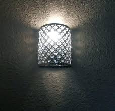 battery operated wall sconces with remote battery powered wall sconces battery operated wall sconces with remote