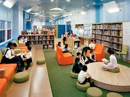 furniture for libraries. httpfaceplanecompubliclibraryinteriordesignpubliclibraryinteriordesignwithkids interior library for kidsteens pinterest public furniture libraries