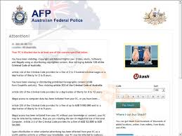 Australian-federal-police-ukash-virus-scam1 Solutions Macrotech Australian-federal-police-ukash-virus-scam1 Solutions Australian-federal-police-ukash-virus-scam1 Macrotech Solutions Macrotech