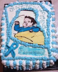 Le mie torte cuciniamo insieme