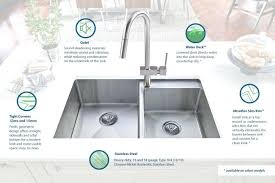 kitchen how to install a kitchen sink of handling large items replacing kitchen sink faucet undermount