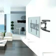 articulating tv wall mount mount articulating flat panel bracket articulating arm tv wall mount bracket