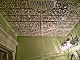 whole glue up ceiling tiles glue up faux ceiling tiles glue up ceiling tiles menards can you glue up drop ceiling tiles