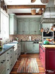 distressed kitchen cabinets distressed kitchen cabinets diy distressed oak kitchen cabinets