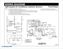 v8043e1012 honeywell zone valve wiring diagram database honeywell zone valve v f wiring diagram