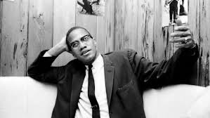 Here are 10 inspirational quotes from the civil rights. Malcolm X Quotes Movie Autobiography History