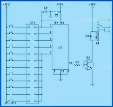 cat c 12 ecm pin wiring diagram cat schematic my subaru wiring cat c7 ecm wiring diagram cat wiring diagrams for automotive further cat c15 wiring diagram cat