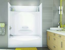fiberglass bathtub shower combo inspirational fascinating maax tub shower bo ideas exterior ideas 3d gaml
