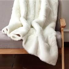 sheep fur rug faux fur rug rug factory plus faux sheepskin area rug white faux fur