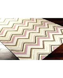 soundproof carpet pad sound absorbing rug noise tion best images on rugs ing soundproofing underlay