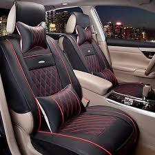 car seats best car seat covers