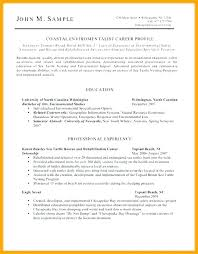 Stay At Home Mom Resume Amazing Stay At Home Mom Resumes Foodcityme