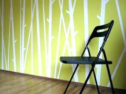 wall paint design ideas with tape fresh wall paint design ideas with tape painters tape interior wall paint design ideas with tape