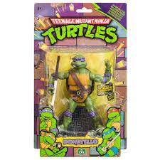 305858 teenage mutant ninja turtles donatello
