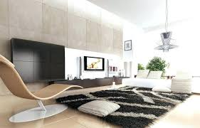 modern living room rugs black and white living room rug modern living room area rugs black and white striped living persian rug modern living room ideas