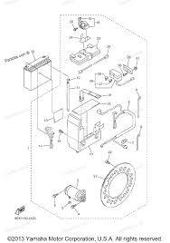 On motor starter schematic