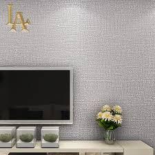 silver wallpaper textured grey wall paper minimalist home decor modern textured wallpaper roll bedroom living ro