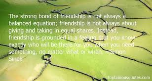 Quotes About Strong Friendships Classy Quotes About Strong Friendship Captivating Friendship Quotes