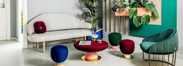 office colour design. Psychology Of Colour \u2013 What\u0027s The Best Scheme For Your Office? Office Design